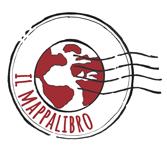 Il Mappalibro
