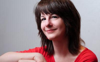 Intervista ad Alice Basso: la serie di Vani Sarca
